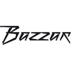 Бренд «Bazzar»