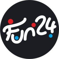 Развлекательный центр «Fun24»